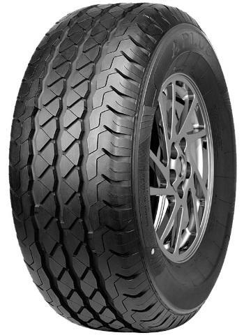 Acheter pneus Guadeloupe APLUS