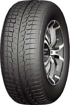 APLUS A501 XL Tyres