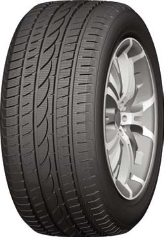 APLUS A502 Tyres