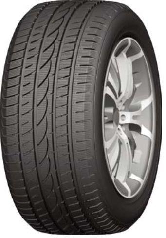 APLUS A502 Tyres