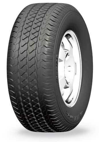 APLUS A867 Tyres