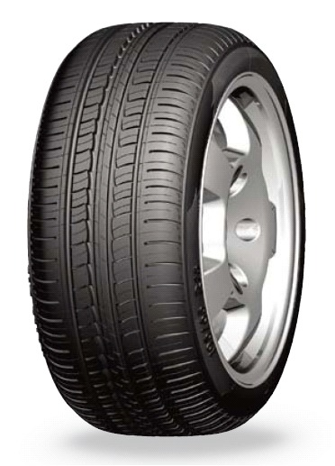 APLUS A606 Tyres