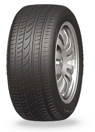 APLUS A607 Tyres