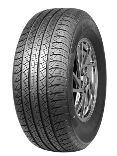 APLUS A919 Tyres