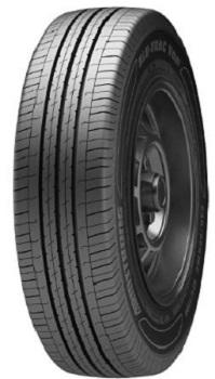 Acheter pneus Guadeloupe ARMSTRONG