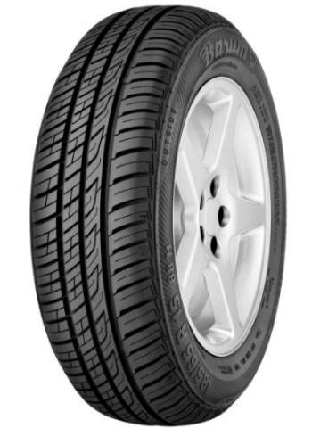 Acheter pneus Guadeloupe BARUM