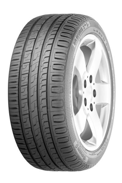 Barum BRAVURIS3 HM Tyres
