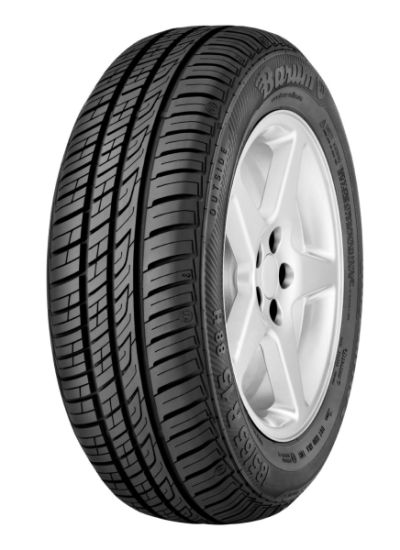 Barum, 195/65 R15 91T, , Brillantis 2