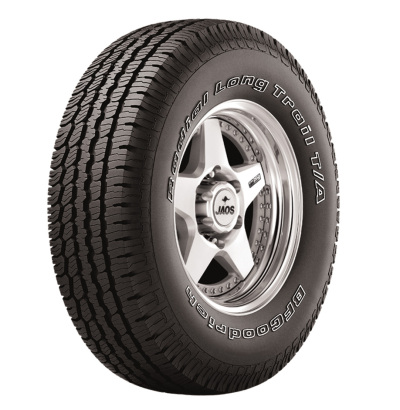 BF Goodrich LONGTRAIL TOUR Tyres