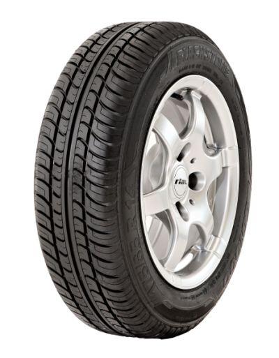 Blackstone CD 1000 Tyres