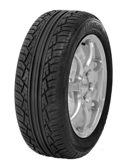 Blackstone CD 3000 (2012) Tyres