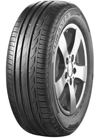 Acheter pneus Guadeloupe BRIDGESTONE