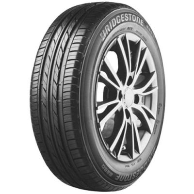Bridgestone B-280 Tyres