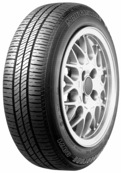 Bridgestone B-371 Tyres