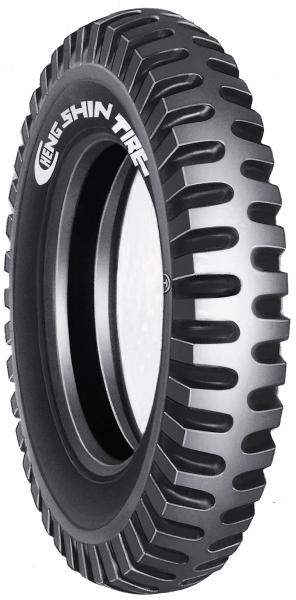 Maxxis C311 Tyres