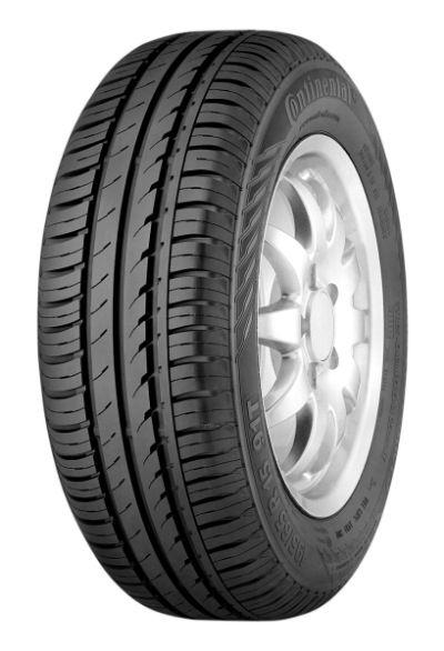 155/70 R13 75T CONTINENTAL ECO 3