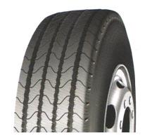 Doublestar DSR116 Tyres