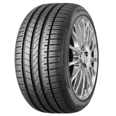 Acheter pneus Guadeloupe FALKEN