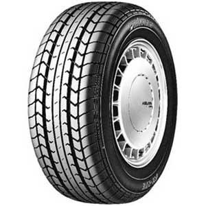 Falken FK-07E Tyres