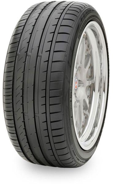 Falken FK-453 Tyres
