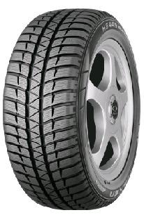Falken HS-449 Tyres
