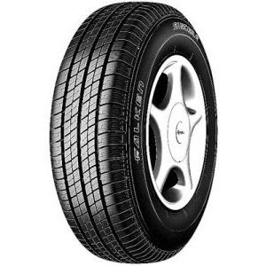 Falken SN807 Tyres