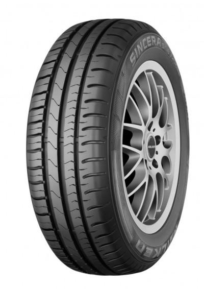 Falken SN-832 Tyres