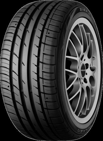 Falken ZE-914 Tyres
