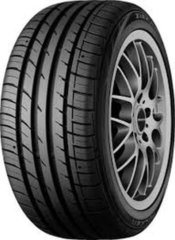 Falken ZE-914EC Tyres