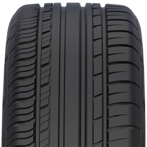 Federal COURAGIA F/X Tyres