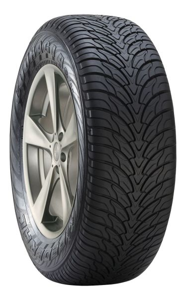 Federal COURAGIA S/U Tyres