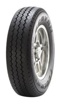 Federal ECOVAN Tyres