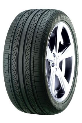 Federal FORMOZA FD 2 Tyres