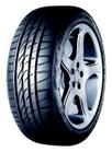 Firestone FH SZ90 Tyres