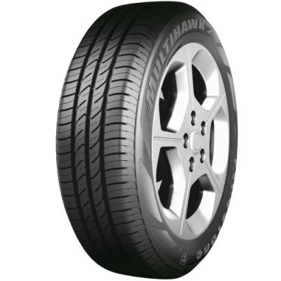 Acheter pneus Guadeloupe FIRESTONE