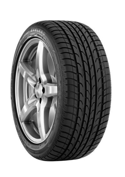 Fulda EXELERO XL Tyres