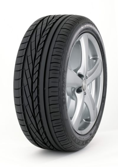 215/45 R17 87V GOODYEAR EXCELLENCE MO