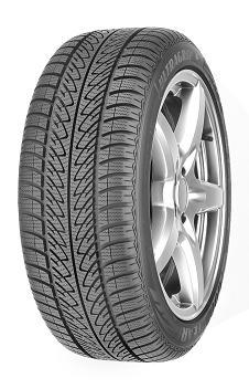 205/60 R16 92H GOODYEAR UG-8 PERFORMANCE * ROF