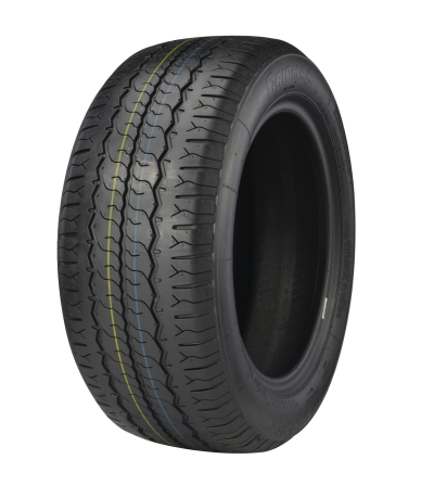 Gripmax CARGO CARRIER Tyres