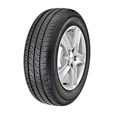 Acheter pneus Guadeloupe NOVEX