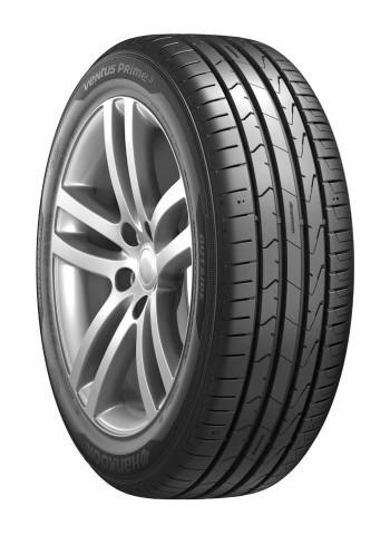 Acheter pneus Guadeloupe HANKOOK