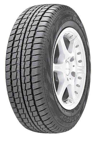 Tyre HANKOOK WINTER RW06 175/82R14 99/98 Q