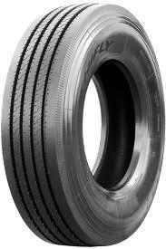 HiFly HH102 Tyres