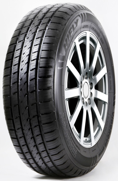 HiFly HT601 SUV Tyres