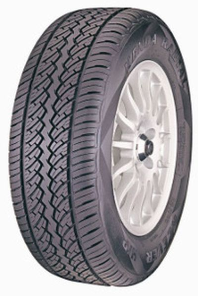 Kenda KR-15 SUV Tyres