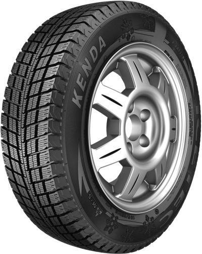Kenda ICETEC KR27 Tyres