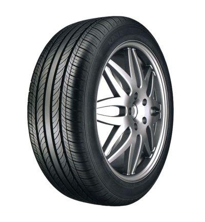 Kenda KR-32 Tyres