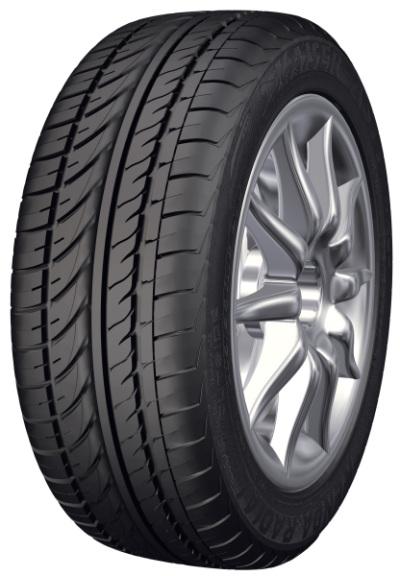 Kenda KR-26 Tyres