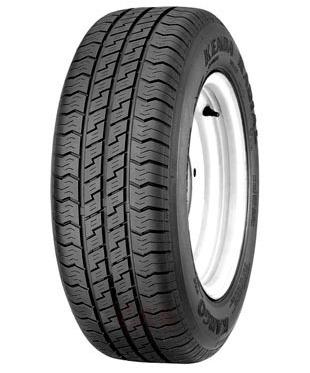 Kenda KR-16 Tyres