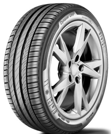 Acheter pneus Guadeloupe KLEBER